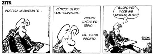 zits_postura.png