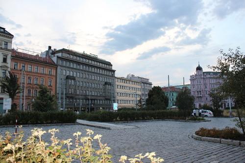 IMG_1111 Praga