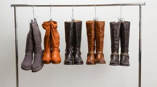 ideias-organizar-sapatos-pouco-espaco-guardar3.jpg