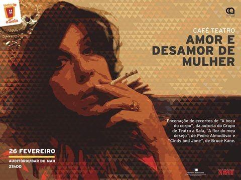 Cartaz Amor Desamor ASala.jpg