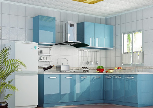 cozinha-azul-1.jpg