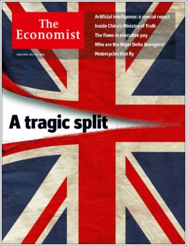 economist.750.jpg