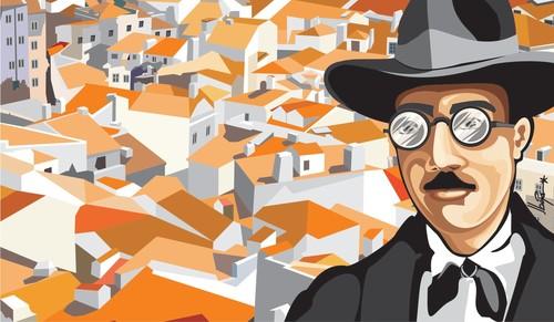 10 palavras de origem portuguesa usadas em todo o mundo