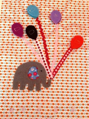 Página do elefante 1.jpg