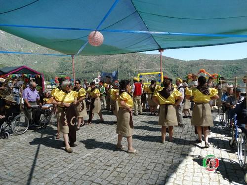 Marcha  Popular no lar de Loriga !!! 411.jpg