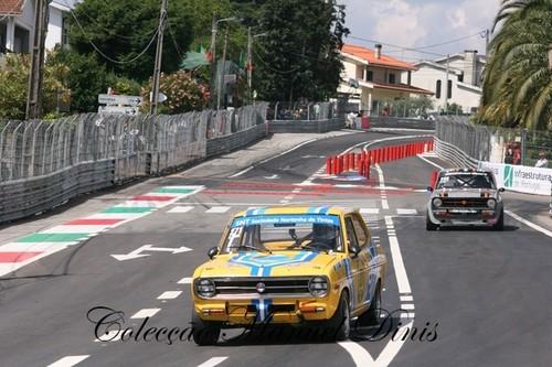 46º Circuito Internacional de Vila Real sexta (81