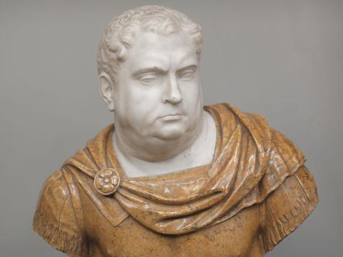Imperador Vitélio