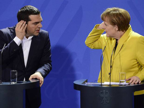 24-Merkel-Tsipras-AFPGet.jpg