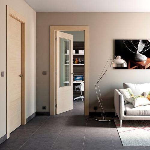 portas-interiores-Leroy-Merlin-15.jpg