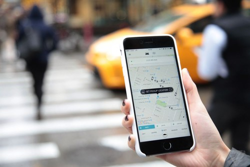 Uber_2.jpg