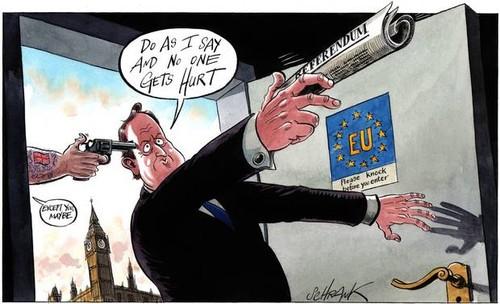 48. Brexit - schrank_cameron.jpg
