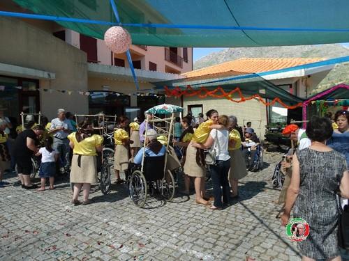 Marcha  Popular no lar de Loriga !!! 434.jpg