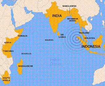 2004_Indian_Ocean_earthquake_-_affected_countries.