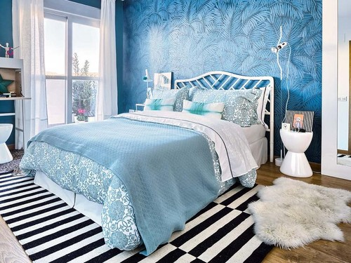 quartos-branco-azul-3.jpg