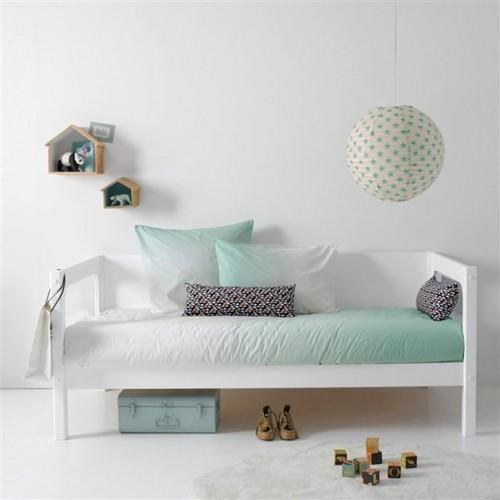 ideias-quartos-crianças-3.jpg