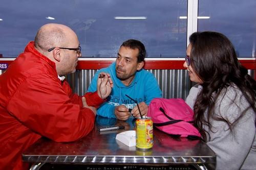Entrevista Ricardo Amanda Moura.jpg