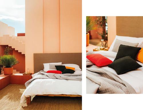 Zara-Home-Basic-12.jpg