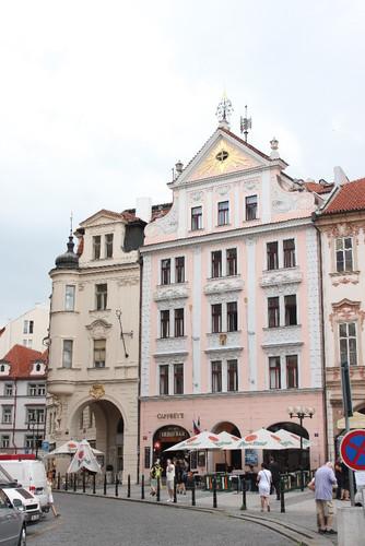 IMG_1230 Praga