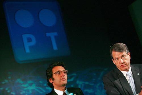 pt-cb22 (foto de Nuno Botelho para o Expresso).jpg