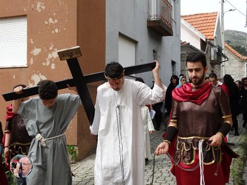 Via Sacra dos Jovens Loriga 2015 !!! 114.jpg
