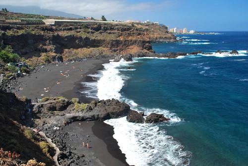 Bollullo - Tenerife.jpg