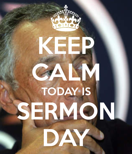 keep-calm-today-is-sermon-day.png