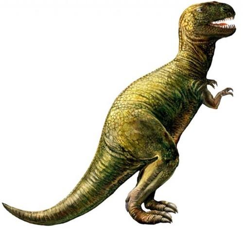 dinosaurus-merem-melek-lirik-lagu-anak[1].jpg
