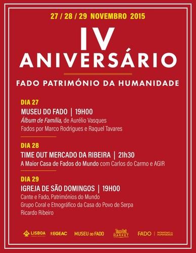 Comemorações%20FADO_Unesco.jpg