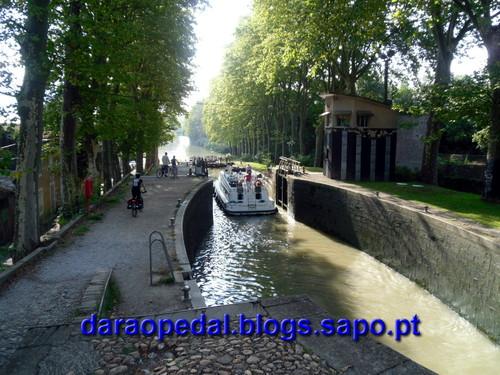 Canal_midi_dia_02_03.JPG