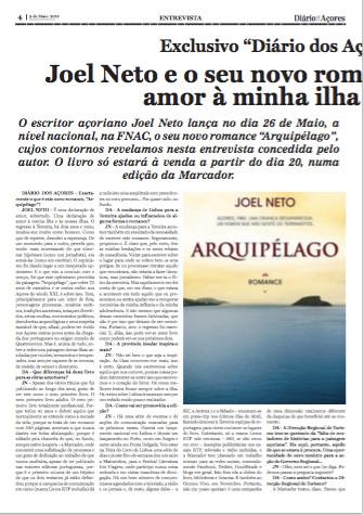 Diário dos Açores 2.tiff