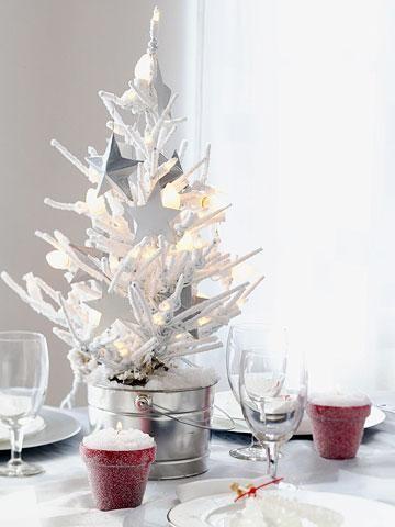 diy-contemporary-home-design-dining-room-home-desi