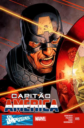 Captain America 015-000.jpg
