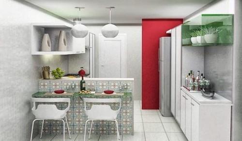 Decoração-e-Dicas-de-Cozinha-com-Cores-mais-Usad