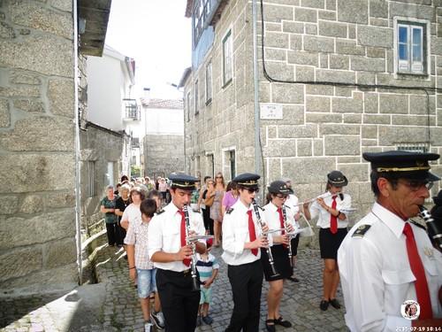 Festa Nossa Senhora do Carmo em Loriga 128.jpg