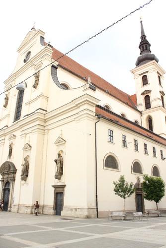 IMG_2725 Brno