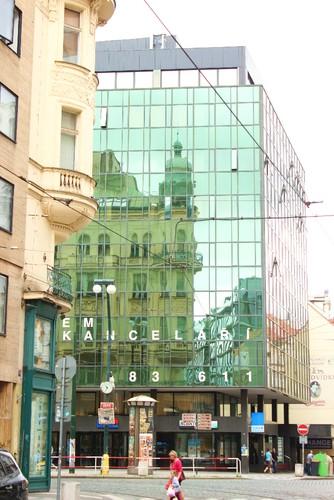 IMG_1389 Praga