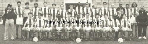 1999-2000-(4)-.JPG
