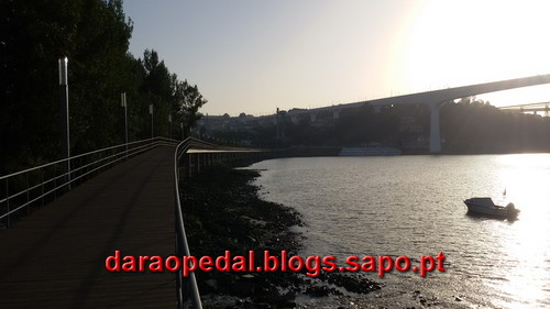 passeio_fluvial_08.jpg