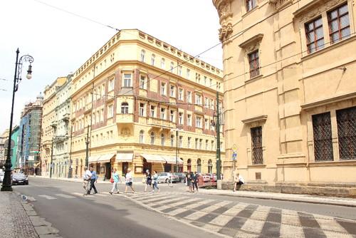 IMG_1346 Praga