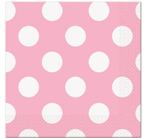 i10879-pale-pink-polka-dot-cocktail-napkins_large-