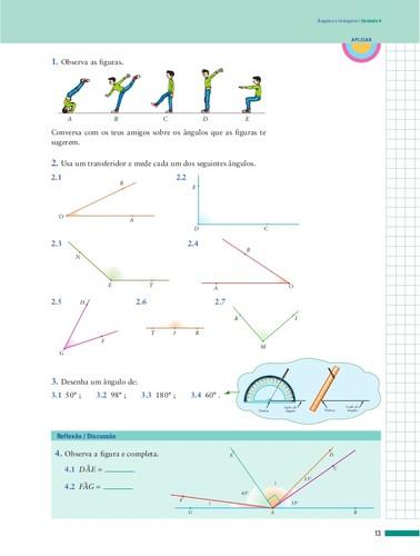 exerccios-sobre-angulos-rectas-4-728.jpg