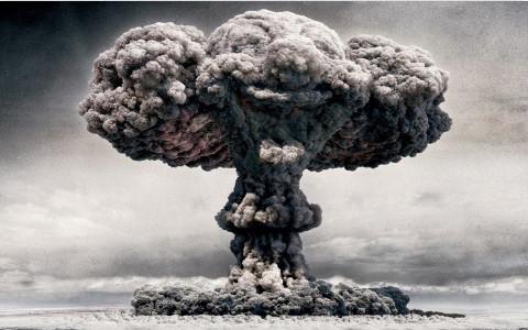 atomic_mushroom_cloud-.jpg