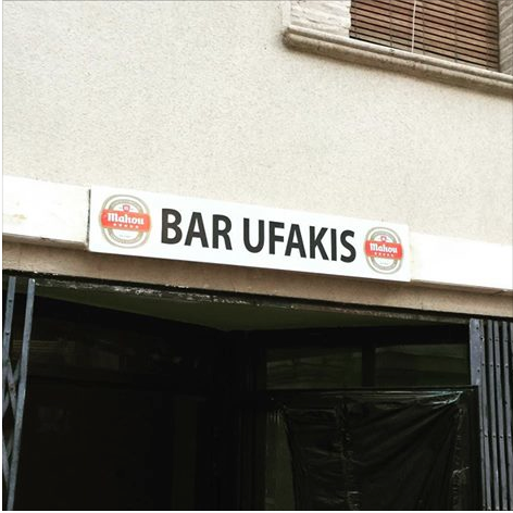 bar ufakis.png