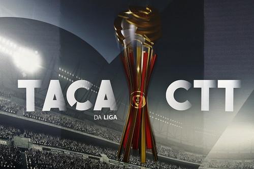 Taca_Liga_CTT.jpg