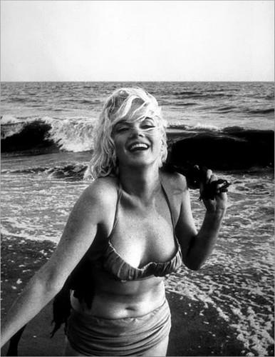 Barris_Marilyn_Monroe.jpg