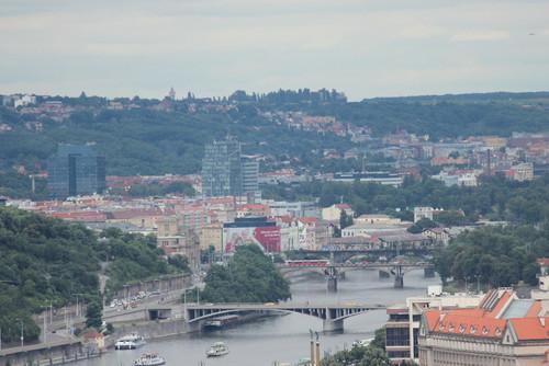 IMG_1512 Praga