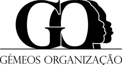 logótipo Gémeos Organização (GO).jpg