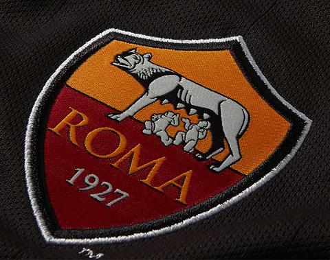 Roma aa.png