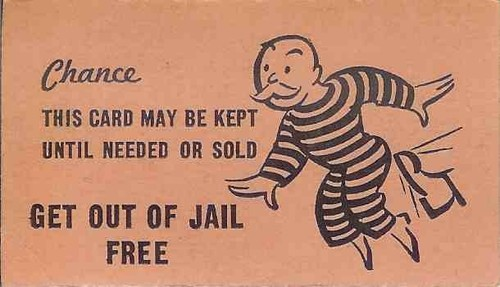 chance_get_out_of_jail_free_card_by_jdwinkerman-d7