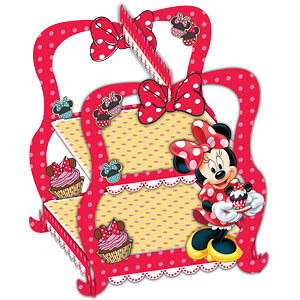 minnie-mouse-cafe-cupcake-stand-MINN4CSTA_PS13.JPG